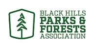 Black Hills Parks & Forests Association