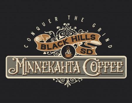 Minnekahta Coffee