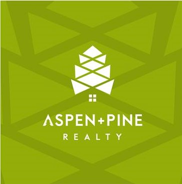 Aspen + Pine Realty