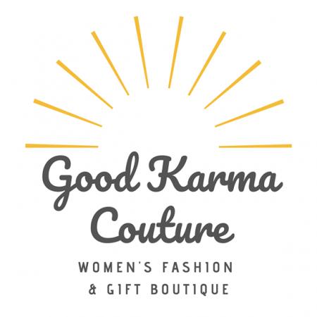 Good Karma Couture