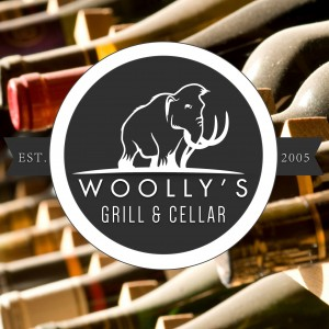 Woolly's Grill & Cellar